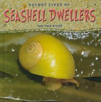 Secret Lives of Seashell Dwellers