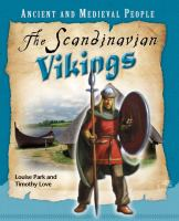 The Scandinavian Vikings