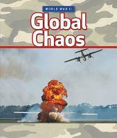 Global Chaos
