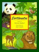 Earthmates