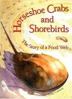 Horseshoe Crabs and Shorebirds