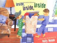 Inside, Inside, Inside
