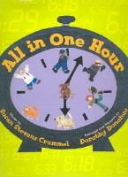 All in One Hour