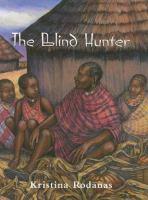 The Blind Hunter
