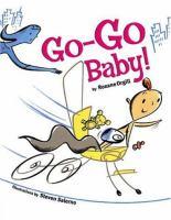 Go-go Baby!