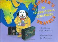 Tripper's Travels