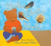 Shells! Shells! Shells!