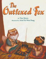 The Outfoxed Fox