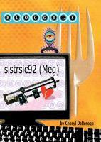 Sistrsic92 (Meg)