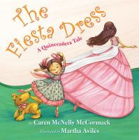 The Fiesta Dress