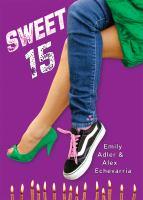 Sweet 15