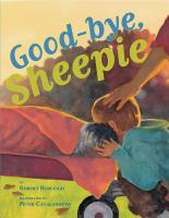 Good-bye, Sheepie