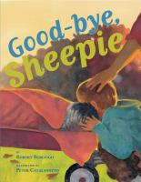 Good-bye, Sheepie