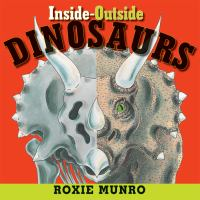 Inside-outside Dinosaurs