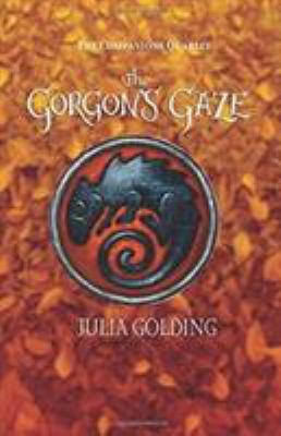 Cover image for The Gorgon's Gaze