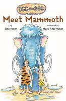 Meet Mammoth