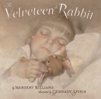 The Velveteen Rabbit, or How Toys Became Real