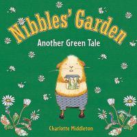 Nibbles' Garden