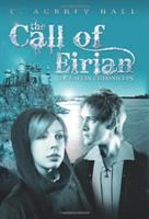 The Call of Eirian