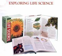 Exploring Life Science