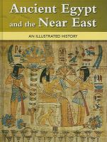 Ancient Egypt and the Near East