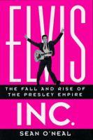 Elvis, Inc