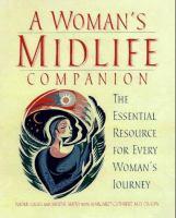 A Woman's Midlife Companion