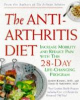 The Anti-arthritis Diet