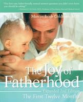 The Joy of Fatherhood