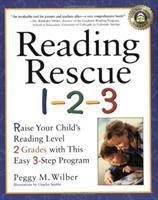 Reading Rescue 1-2-3