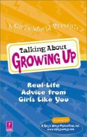 Talking About Growing up