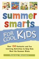 Summer Smarts for Cool Kids