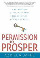 Permission To Prosper