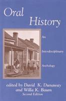 Oral History