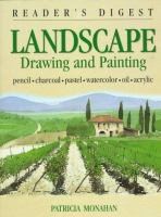 Landscape Drawing and Painting