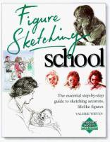 Figure Sketching School