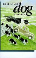 Best-loved Dog Stories