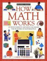 How Math Works