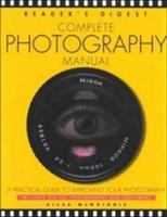 Complete Photography Manual