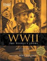 WWII, the People's Story