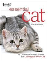 Essential Cat