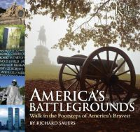 America's Battlegrounds