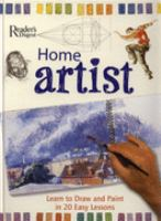 Home Artist