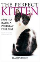 The Perfect Kitten