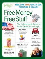 Free Money, Free Stuff