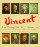 Vincent, A Complete Portrait