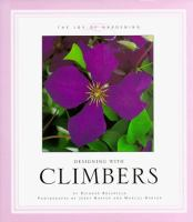 Designing With Climbers