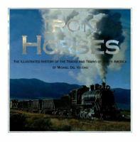 Iron Horses