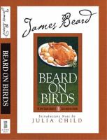 Beard on Birds