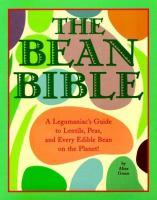 The Bean Bible